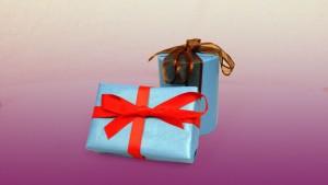 cadeaux-rubans