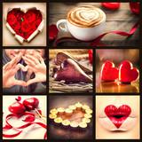 Idées Saint Valentin