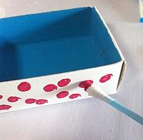 petite-boite-cadeau-02