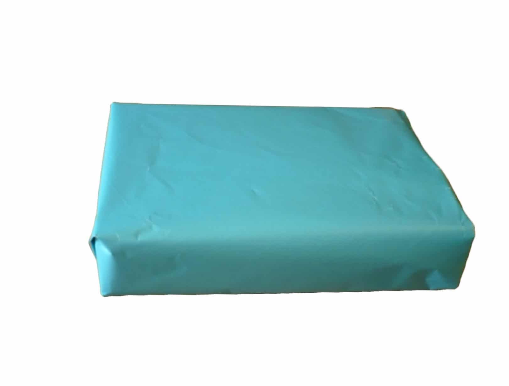 Emballer Un Cadeau Avec La Methode Japonaise Emballage Cadeau