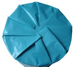 matériel-emballage-rond-japonais-6