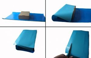 emballage-cadeau-revers-2