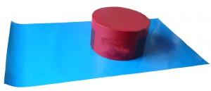 matériel-emballage-rond-japonais-2