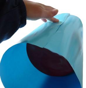 matériel-emballage-rond-japonais-3