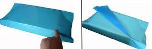 emballage-cadeau-revers-3