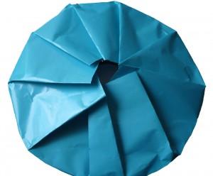 matériel-emballage-rond-japonais-5