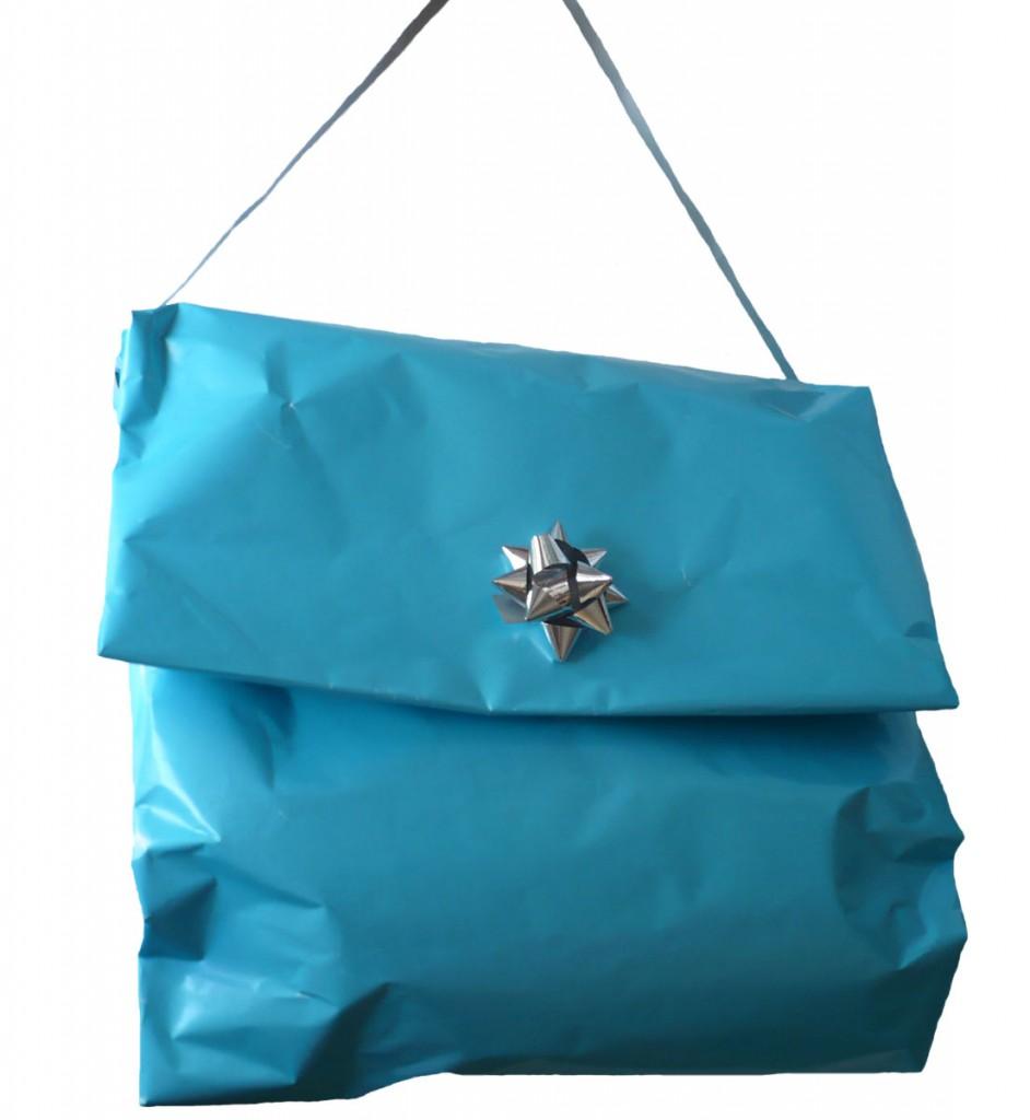 emballage-cadeau-sac-5