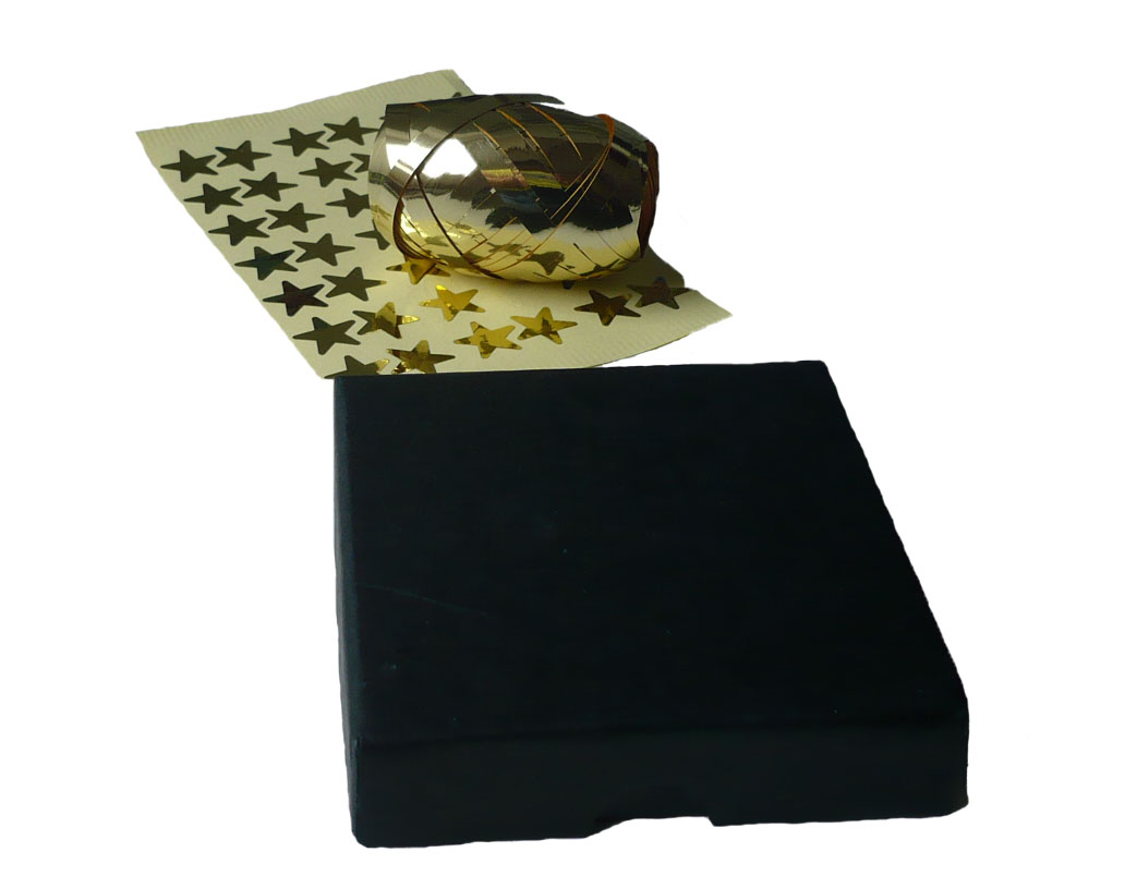 comment d corer une bo te cadeau emballage cadeau. Black Bedroom Furniture Sets. Home Design Ideas