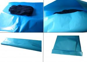 emballage-cadeau-sac-2