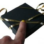emballage-boite-cadeau-4