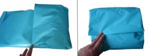 emballage-cadeau-sac-3