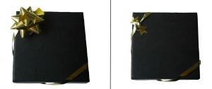 emballage-boite-cadeau-5
