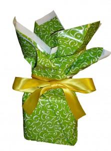 emballage-cadeau-panache-6