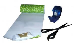 emballage-cadeau-berlingot-1