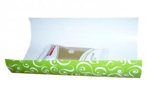 emballage-cadeau-berlingot-2