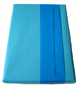emballage-cadeau-livre-enveloppe-6