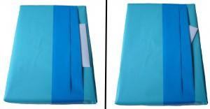 emballage-cadeau-livre-enveloppe-7