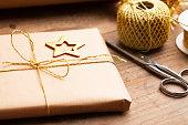 emballage-cadeau-écolo-1