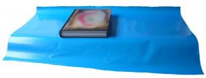 emballage-cadeau-livre-enveloppe-2