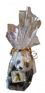 emballage-cadeau-peluche-4