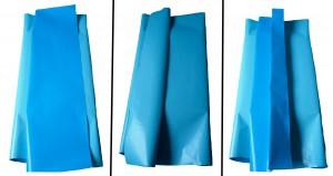 emballage-cadeau-livre-enveloppe-4