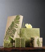 emballage-cadeau-relief-2
