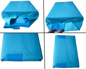 emballage-cadeau-livre-enveloppe-5
