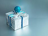 emballage-cadeau-relief-3