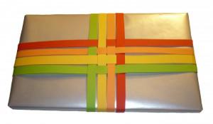 Décoration Emballage Cadeau Originale