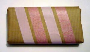 emballage-cadeau-masking-tape