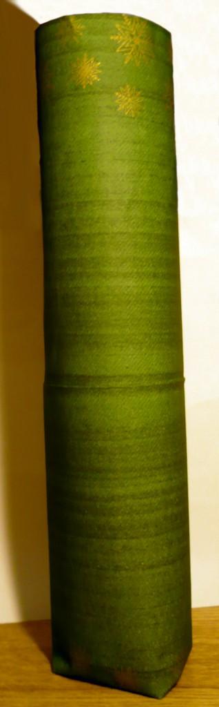 emballage-bouteille-serviette-2