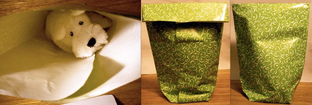 emballage-peluche-4