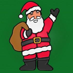 Père-Noel