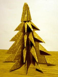 Sapin-origami-18