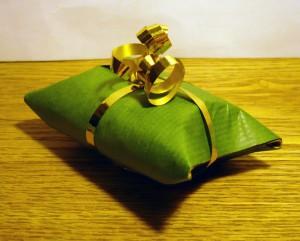 boite-cadeau-4
