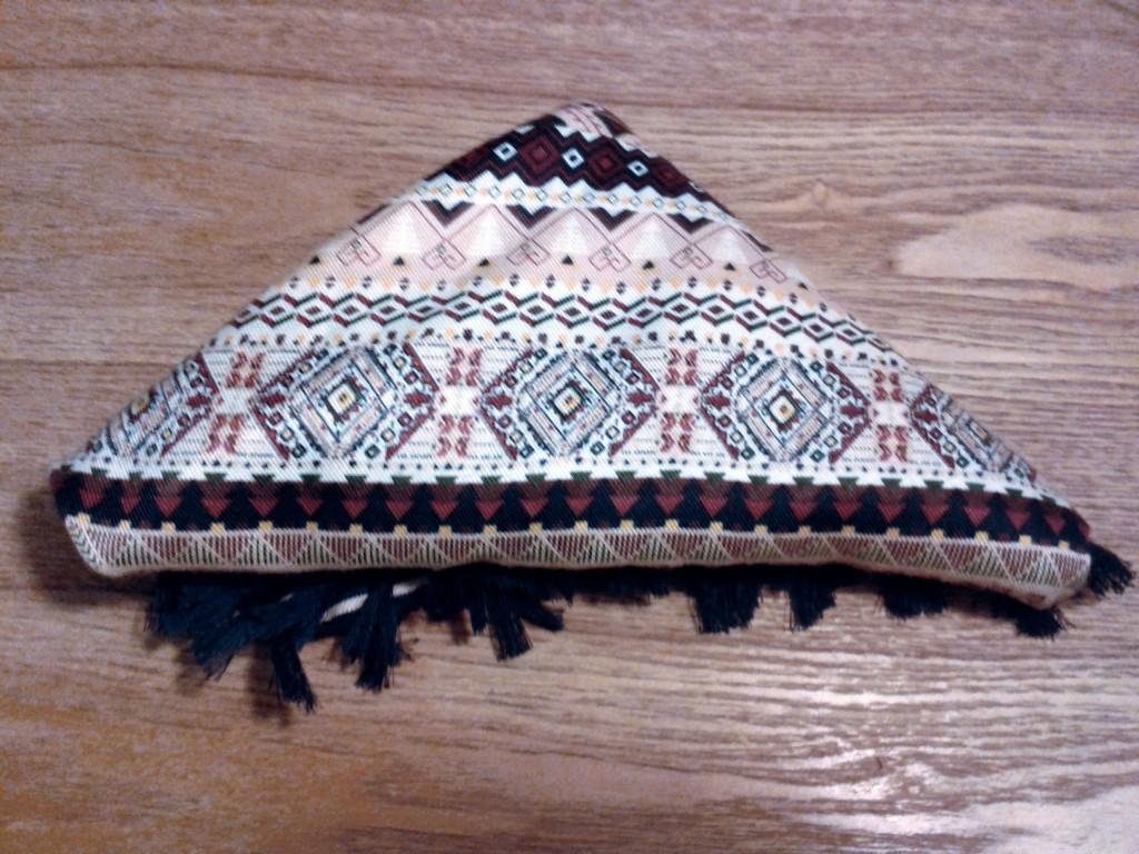 emballage-cadeau-foulard-1b