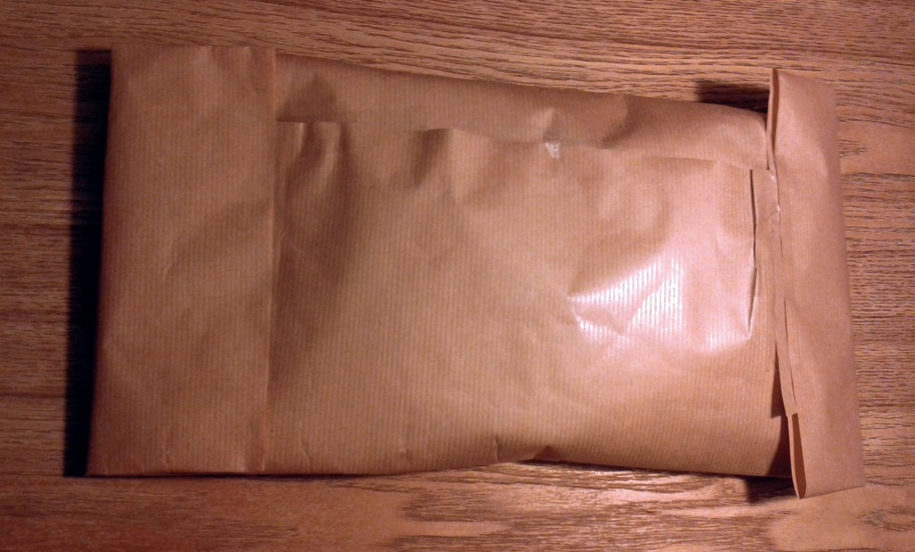 emballage-cadeau-foulard-3b