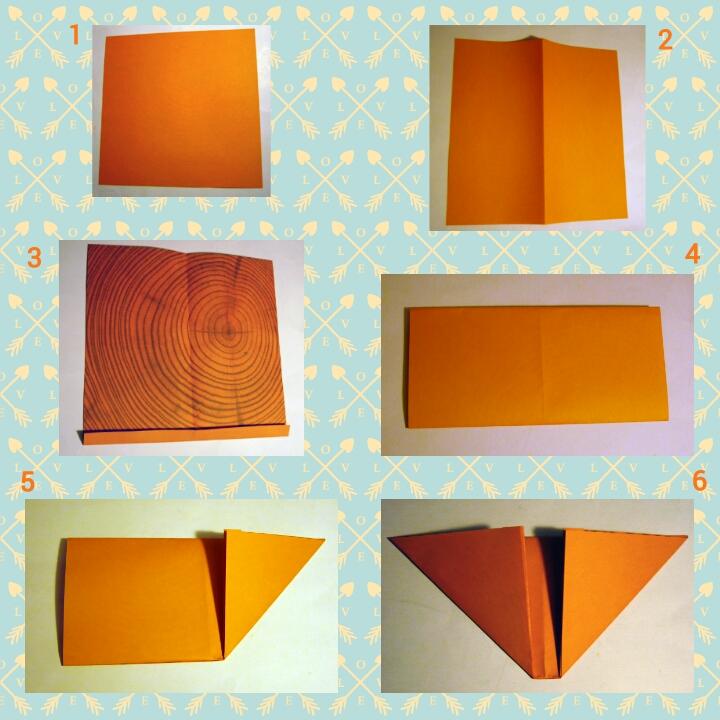 Coeur-origami-1