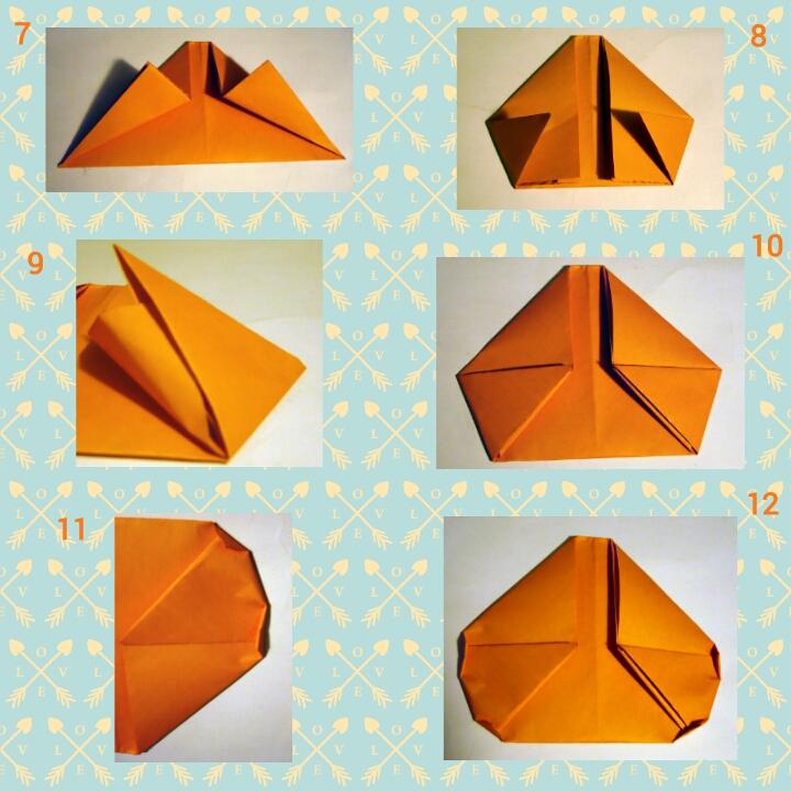 Coeur-origami-2