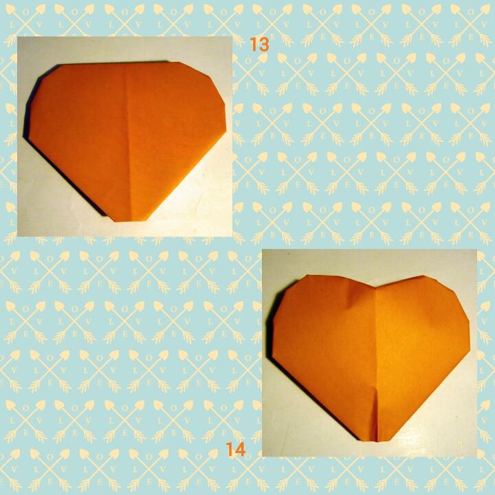 Coeur-origami-3