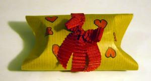 boite-cadeau-st-valentin