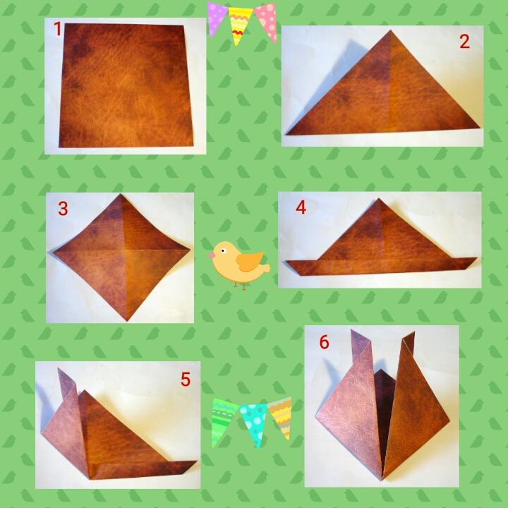 Origami-lapin-1