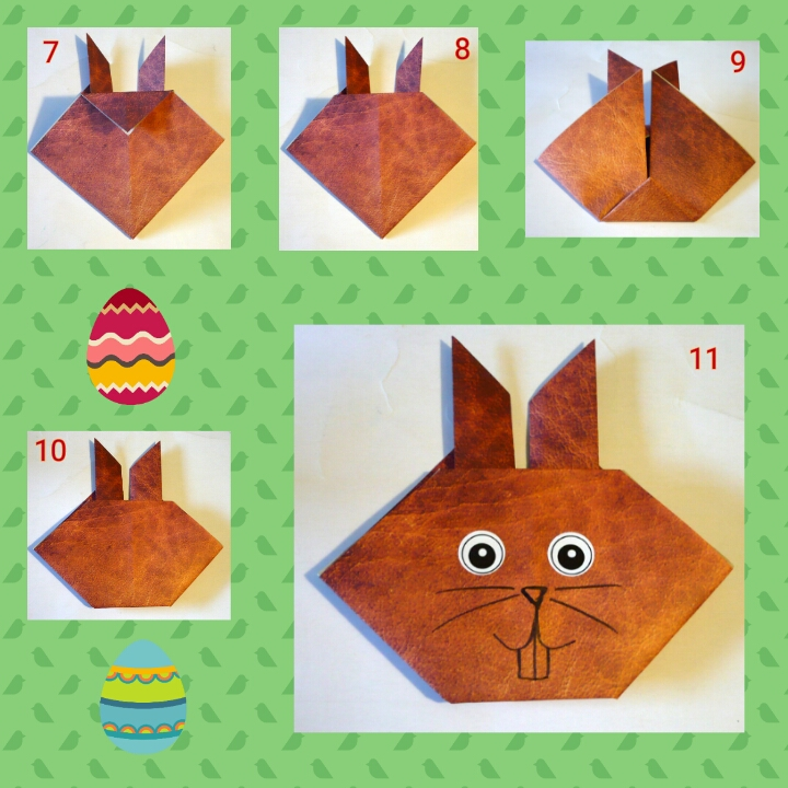 Origami-lapin-2