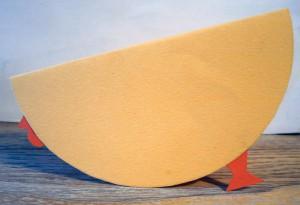 Poule-paques-3