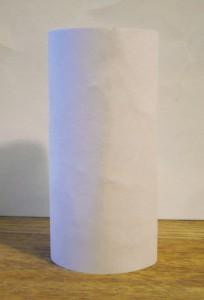 lapin-paques-blanc-1