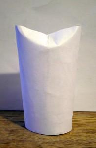 lapin-paques-blanc-2