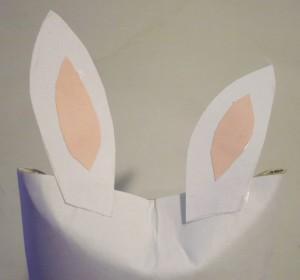 lapin-paques-blanc-3