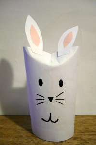 lapin-paques-blanc-4
