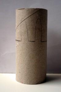 lapin-serviette-1