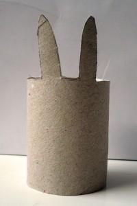 lapin-serviette-2